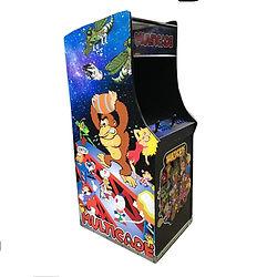 Multicade Arcade Game Rental.jpg