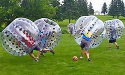 bubble soccer rentals NJ .jpg