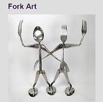 Fork%20Artist_edited.jpg