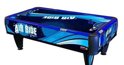 air ride hockey table rental.jpg