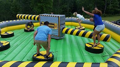 meltdown inflatable.jpg