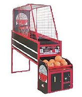 hoop fever arcade basketball rental.jpg