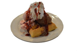 Waffle-and-Ice-Cream-Bar.jpg