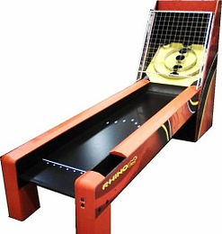 Skeeball Rental NJ.jpg