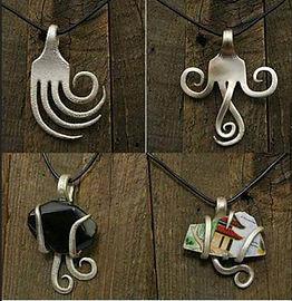 Fork jewelry.jpg