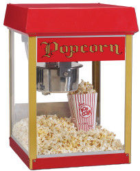Popcorn Machine Rental.jpg