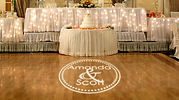 wedding-logos-gobo.jpg