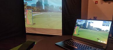 Full Swing Golf Simulator Rental NJ NY CT.jpg