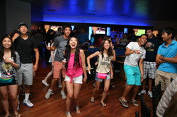 High School Party at Vibe NJ