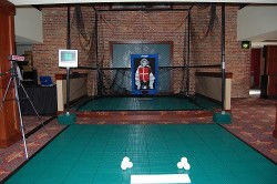 Speed Pitch Cage.jpg
