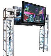 Video Game Station rentals.jpg