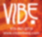 Vibe red background.jpg