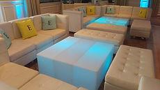 Sweet 16 furniture rentals NYC NJ.jpg