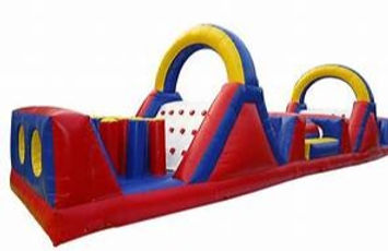 Obstacle Course Rental.jpg