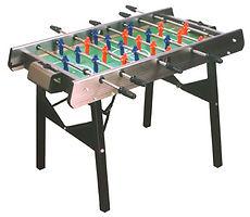 Foosball tables rentals.jpg
