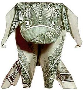 Dollar Arist.jpg