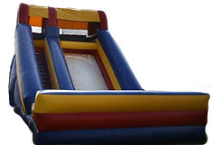 Giant Slide Rental Water Slide NJ