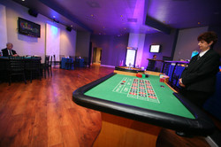 Casino Table Rentals Riverdale NJ