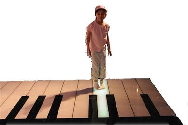 Giant Walk on Piano.jpg