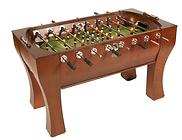 4 player foosball table rental.png