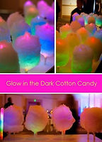LEd Lit Cotton candy.jpg