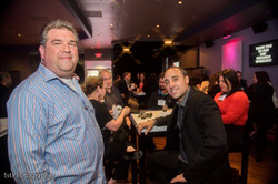 ILEA-Meeting-Vibe-Riverdale-NJ-114-1024x684