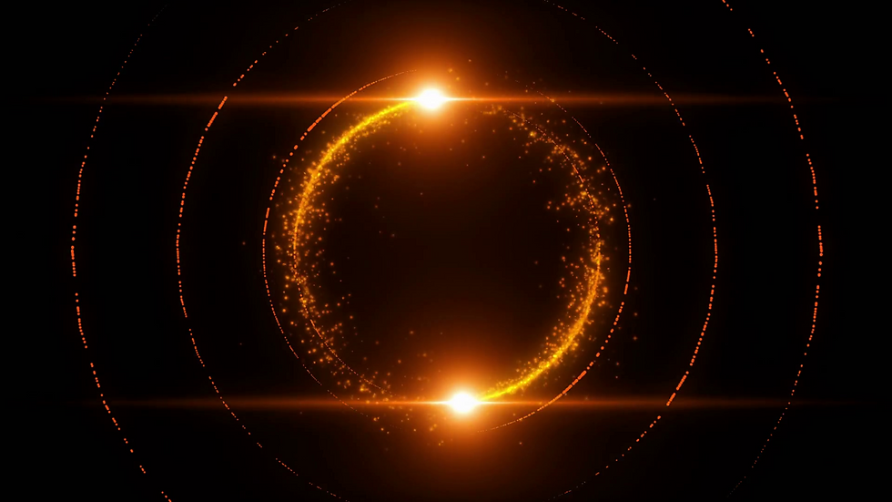 365203_gold-flare-png.png