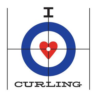 Get Cool Curling Gear!