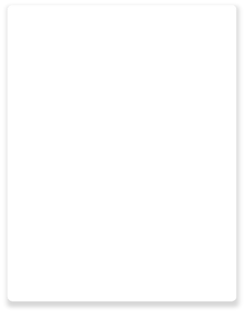 chart box 2-10.png