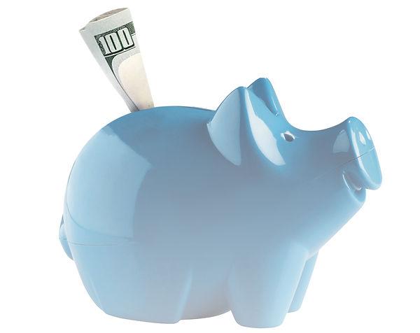 piggy bank-07.jpg