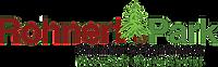 RPCC-Logo.png