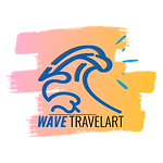 Logo Creative-t.png