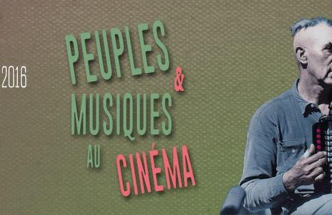 Festival Peuples & Musiques au Cinéma