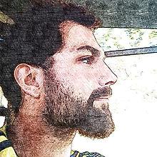 antoine profile.jpg