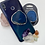 Thumbnail: Agate Pop Socket