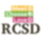 RCSD_logo 250x250.png
