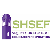 SEQ EdFoundation.png