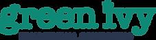 Green Ivy Logo.png