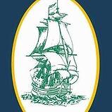 SCSD logo.jpg