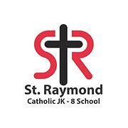 StRaymond3.jpg