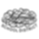 LLESCD_logo 250x250.png