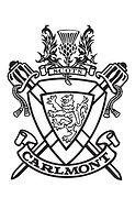 Carlmont HS.jpg