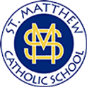 St. Matthew seal.png
