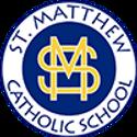 St. Matthew seal.png