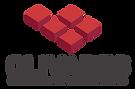 Logo Olivares (nova) transparente P.png