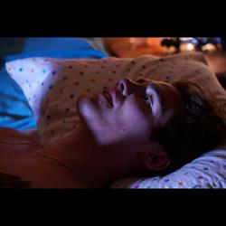 One Night Stand | Film