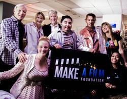 Make A Film Foundation