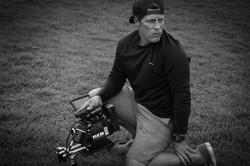 The Caddy | Documentary