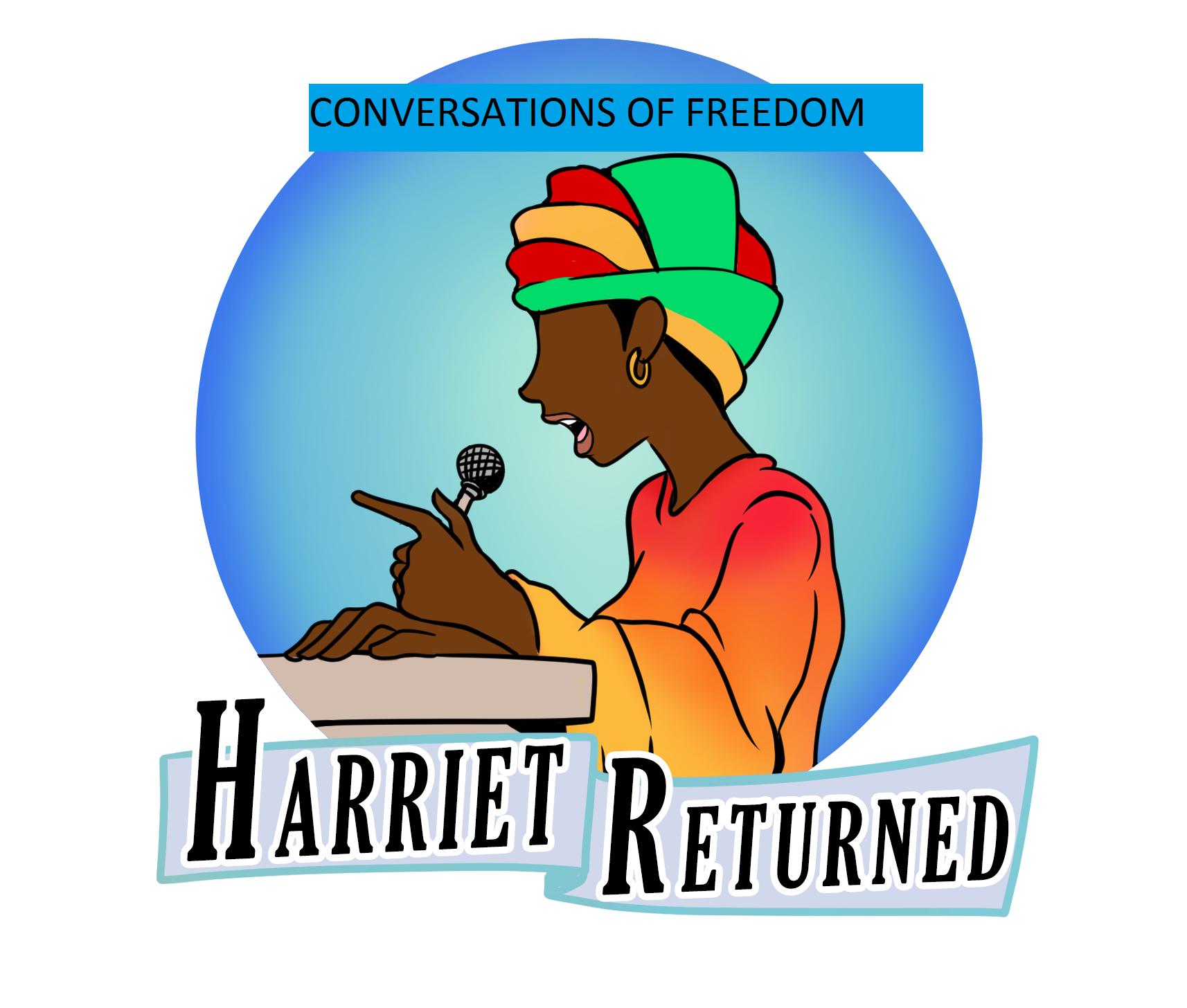 Conversations of Freedom