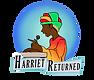 Harriet-Returned-Logo-(final).png